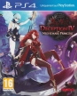 Deception IV: The Nightmare Princess (Deception IV: Another Princess, Kagero ~Mou Hitori no Princess~)
