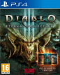 Diablo III: Eternal Collection (*Diablo 3*)