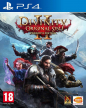 Divinity: Original Sin II Definitive Edition (* Divinity: Original Sin 2*)