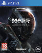 Mass Effect: Andromeda (Mass Effect 4)