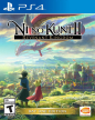 Ni no Kuni II: Revenant Kingdom (*Ni no Kuni 2: Revenant Kingdom*)