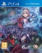 Nights of Azure (Yoru no Nai Kuni, A Land Without Night, Land of No Night)
