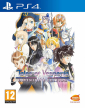 Tales of Vesperia: Definitive Edition (Tales of Vesperia Remaster)
