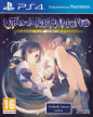 Utawarerumono: Mask Of Deception (Utawarerumono: Itsuwari no Kamen, Utawareruno: False Mask, Utawareruno 2)
