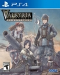 Valkyria Chronicles Remastered (Senjou no Valkyria Remaster)