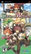 Class of Heroes (Ken to Mahou to Gakuen Mono, Swords Magics and School Things, Totomono)
