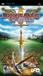 Dungeon Maker II: The Hidden War (Chronicle of Dungeon Maker II, *Dungeon Maker 2: The Hidden War, Chronicle of Dungeon Maker 2*)
