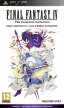 Final Fantasy IV: The Complete Collection (Final Fantasy IV Compilation, *Final Fantasy 4 Compilation, FF4*)