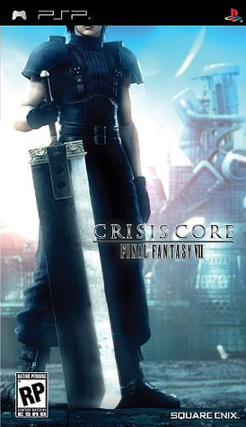Final Fantasy VII - Crisis Core Final_fantasy_vii__crisis_core_amerique