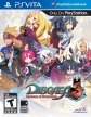 Disgaea 3: Absence of Detention (Disgaea 3 Return)