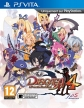 Disgaea 4: A Promise Revisited (Disgaea 4: Return)