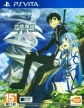 Sword Art Online: Lost Song (Sword Art Online III)