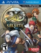 Ys: Memories of Celceta (Ys: Foliage Ocean in Celceta, Ys: Woodland of Celceta, *Ys IV: Woodland of Celceta, Ys 4: Woodland of Celceta*)