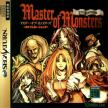 Master of Monsters Neo Generations