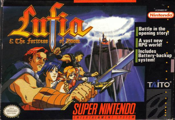 lufia_and_the_fortress_of_doom_amerique.jpg