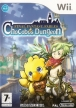 Final Fantasy Fables: Chocobo's Dungeon (Chocobo's Dungeon: Toki Wasure no Meikyuu)