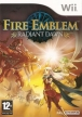 Fire Emblem: Radiant Dawn (Fire Emblem: Akatsuki no Megami, Fire Emblem: Goddess of Dawn)
