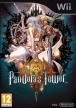 Pandora's Tower: Until I Return To Your Side (Pandora no Tou: Kimi no Moto e Kaeru Made, Tower of Pandora)