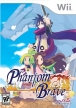 Phantom Brave: We Meet Again (Phantom Brave Wii)