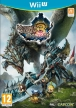Monster Hunter 3 Ultimate (Monster Hunter 3 Tri G HD Ver.)