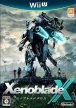 Xenoblade Chronicles X (Xenoblade X, Xenoblade Cross, *XenobladeX*)