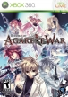 Agarest: Generations of War (Agarest Senki, Record of Agarest War, Agarest: Re-appearance)