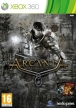 Arcania: The Complete Tale