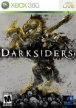 Darksiders (Darksiders: Shinpan no Toki, Darksiders ~審判の時~)