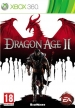 Dragon Age II: Rise to Power (*Dragon Age 2, Dragon Age 2: Rise to Power*)