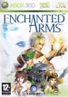 Enchanted Arms ([eM] -eNCHANT arM-)