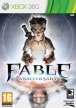 Fable Anniversary (Fable HD)