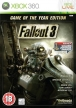 Fallout 3 ~Game of the Year Edition~