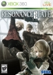 Resonance of Fate (End of Eternity)