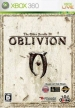 The Elder Scrolls IV: Oblivion (*The Elder Scrolls 4: Oblivion, TES4, TESIV*)