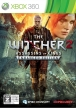 The Witcher 2 ~Assassins of Kings~ : Enhanced Edition