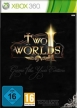 Two Worlds II: Velvet Game of The Year Edition (*Two Worlds II: Velvet GOTY Edition*)