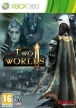 Two Worlds II (*Two Worlds 2*)