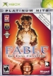Fable: The Lost Chapters (*Fable 1, Fable I*)