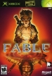 Fable (Project Ego, *Fable 1, Fable I*)