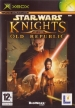 Star Wars: Knights of the Old Republic (*Star Wars: Knights of the Old Republic 1, Star Wars: Knights of the Old Republic I, Star Wars KOTOR 1*)