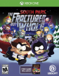 South Park: L'Annale du Destin (South Park: The Fractured but Whole)