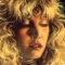 Advanced Dungeons & Dragons: Treasures of the Savage Frontier