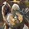 Assassin's Creed Odyssey + Assassin's Creed Origins Double Pack
