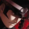 Devil Summoner: Raidou Kuzunoha Vs. King Abaddon +