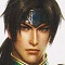 dynasty_warriors__godseekers