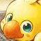 Final Fantasy Fables: Chocobo Tales 2