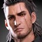 Final Fantasy XV: Episode Gladiolus [DLC]