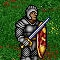 Heroes of Might & Magic II: The Price of Loyalty