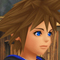 Kingdom Hearts: Dream Drop Distance HD