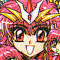 Magic Knight Rayearth 2: Making of Magic Knight